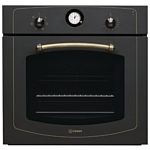 Indesit IFVR 500 AN