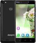 Doopro P1 Pro