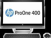 HP ProOne 440 G3 (2RU02ES)