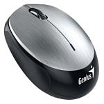 Genius NX-9000BT Silver-Black Bluetooth