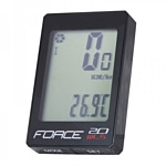 Force WLS 20