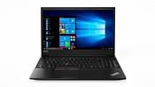 Lenovo ThinkPad E480 (20KN001QRT)
