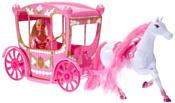 Simba Fairytale Romantic Carriage (105739125)
