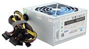 PowerCool ATX-400W-APFC 400W