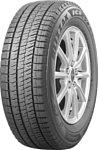 Bridgestone Blizzak Ice 215/60 R16 95S