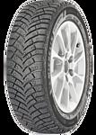 Michelin X-Ice North 4 255/45 R18 103T
