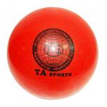 ZEZ Sport T9 Red