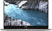 Dell XPS 13 9370-7895