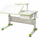 Rifforma Comfort-34 (зеленый)