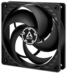 Arctic Cooling P12 PWM PST CO