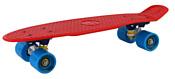 RGX PNB-01 (красный)