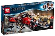 Lepin Magic World 16055 Новый Хогвартс-Экспресс