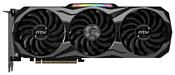 MSI GeForce RTX 2080 1515MHz PCI-E 3.0 8192MB 14000MHz 256 bit HDMI HDCP Duke OC