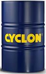 Cyclon Magma X-100 5W-40 208л
