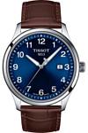 Tissot T116.410.16.047.00