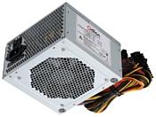 Qdion QD-650PNR