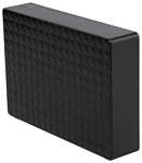 Seagate Expansion desktop drive 6 ТБ
