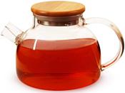 Френч-прессы и заварочные чайники HomeLine