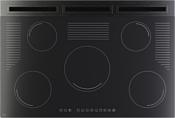 Solgaz Innova Standard 5+3