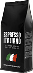 Kavos Bankas Espresso Italiano 1000 г
