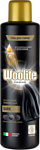 Woolite Premium Dark 450 мл