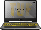 ASUS TUF Gaming A15 FX506QM-HN050