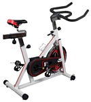 Care Fitness 74503 Speed Racer