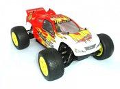 Himoto EAMBA-XR1 4WD OFF ROAD TRUGGY 1:10 (HI2111)
