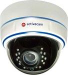 ActiveCam AC-D3023IR2