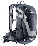 Deuter Compact EXP 12 grey/black