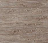 EGGER Floorline Classic Country Акация винтаж (H2643)
