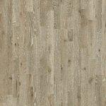 Karelia Impressio Oak aged stonewashed ivory трехполосный