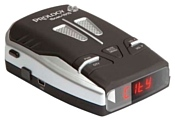 Prology iScan-1010