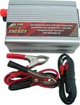 AVS Energy 43112 600W
