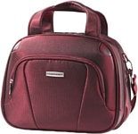 Samsonite X'ion 3 (U27*012)