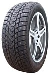 Imperial Eco North 215/55 R17 94T