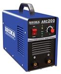 BRIMA ARC-200