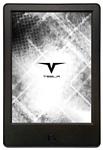 Tesla Crypto TFL6.0