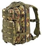 DEFCON 5 Tactical 35 khaki (vegetato italiano)