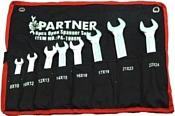 Partner PA-1008M 8 предметов