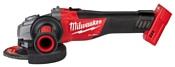 Milwaukee M18 CAG125X-502X