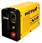 Huter R-200