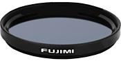 FUJIMI ND32 49mm