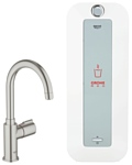 Grohe 30080DC0