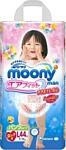 Moony Girl L 44 шт