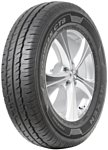 Nexen/Roadstone Roadian CT8 225/70 R15C 112/110R