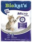 Biokat's Micro classic 14л