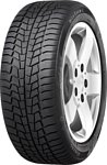 Viking WinTech 205/55 R16 91H