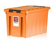 Rox Box 70 литров (оранжевый)