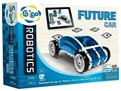 Gigo Robotics 7392 Автомобиль будущего